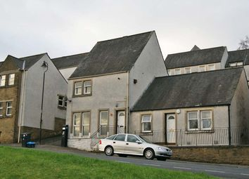 Thumbnail 2 bed property to rent in 25 Upper Bridge Street, Stirling