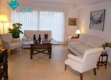 Thumbnail 3 bed semi-detached house for sale in Poble Sec - Observatori, Sitges, Barcelona, Catalonia, Spain