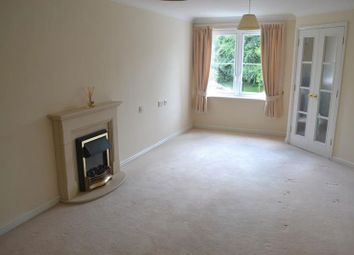 Thumbnail 1 bedroom property for sale in Hadlow Road, Tonbridge