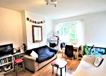 Thumbnail 3 bed flat to rent in Quennel House, Weir Road, Balham