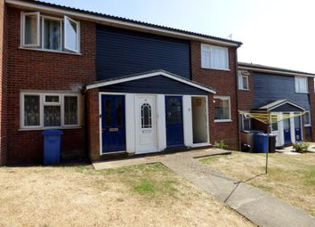 Thumbnail 1 bed maisonette to rent in Suffolk Square, Sudbury