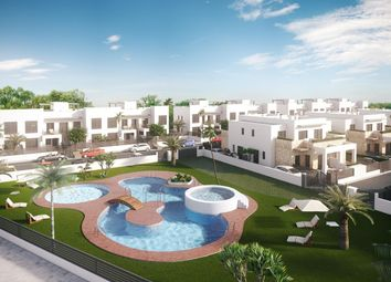 Thumbnail 2 bed apartment for sale in Calle J 03183, Torrevieja, Alicante