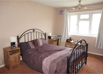 Thumbnail 2 bedroom flat for sale in Derby Road, Bootle