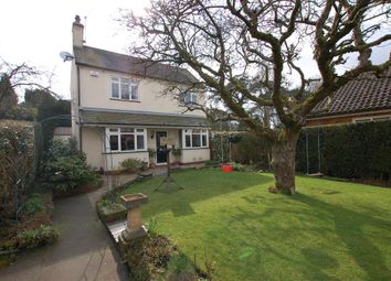 Thumbnail 4 bed cottage for sale in Broad Street, Kingswinford