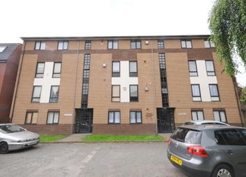 Thumbnail 1 bed flat for sale in Barchester Close, Uxbridge Road, London