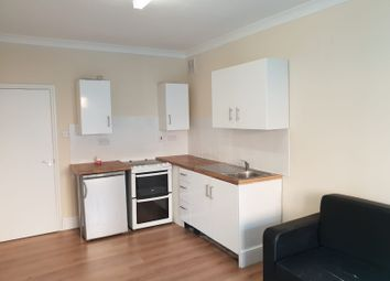 Thumbnail 2 bed flat to rent in Ripple Road, Barking Essex