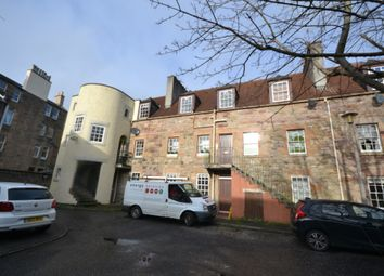 2 bed flat to rent in Grange Court, Grange, Edinburgh EH9