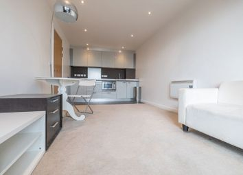 Thumbnail 1 bed flat for sale in City Quadrant, Waterloo Square, Newcastle Upon Tyne