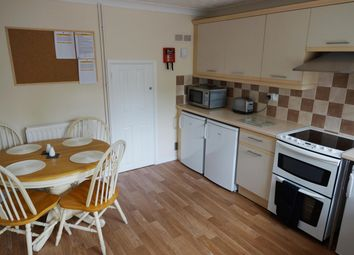 Thumbnail 1 bed property to rent in Constable Court, Andover
