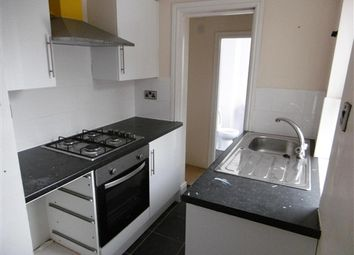 Thumbnail 2 bed flat for sale in Schooner Street, Barrow In Furness