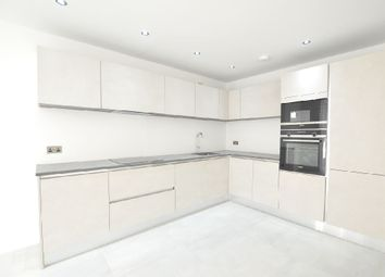 3 bed terraced house for sale in The Boltons, Wembley HA0