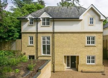 Thumbnail 4 bed property to rent in 3 Broadcroft, Broadwater Down, Tunbridge Wells
