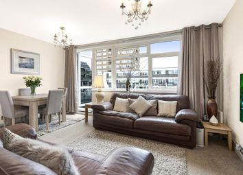 3 bed maisonette for sale in East Road, London N1