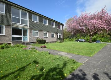 Thumbnail 3 bed flat to rent in Hoyle Court Drive, Baildon, Shipley