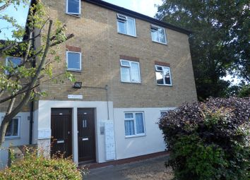 Thumbnail 1 bed flat to rent in Bramley Court, Knowels Hill Cresent, Hither Green, London