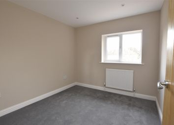 Thumbnail 2 bed flat for sale in Roman Road, Wheatley, Oxford