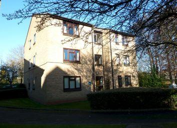 Thumbnail Studio to rent in Swan Gardens, Erdington, Birmingham
