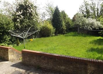 Thumbnail 1 bedroom property to rent in Wellmeadow Road, Catford
