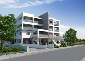 Thumbnail 3 bed apartment for sale in Deryneia, Famagusta, Cyprus