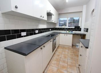 Thumbnail 3 bedroom property to rent in Torbay Terrace, Rhoose, Vale Of Glamorgan