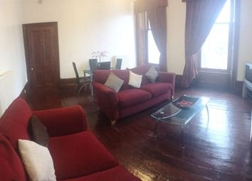 2 bed flat to rent in Union Street, Aberdeen AB10