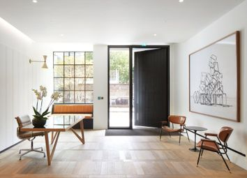 Thumbnail 2 bed flat for sale in Asta House, Fitzrovia