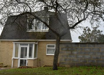 Thumbnail 4 bed semi-detached house to rent in Holcombe Green, Weston, Bath