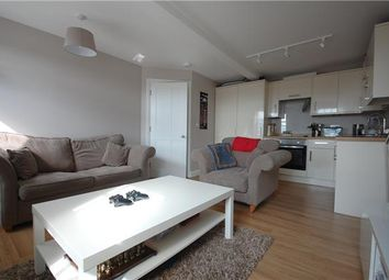 Thumbnail 2 bed flat to rent in 213 Wick Road, Bristol