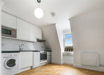 1 bed flat for sale in Deptford Broadway, London SE8