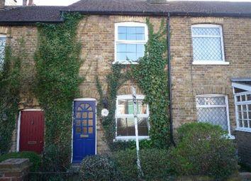 Thumbnail 2 bedroom cottage to rent in Noahs Ark, Kemsing, Sevenoaks