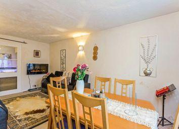 2 bed flat for sale in Osborne Terrace, Church Lane, London SW17