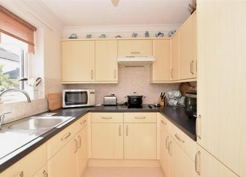 1 bed flat for sale in Mill Road, Worthing, West Sussex BN11