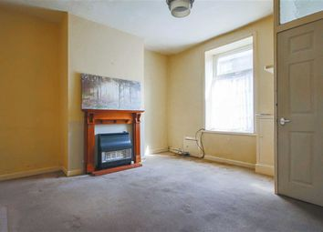 Thumbnail 1 bed terraced house for sale in Hood Street, Accrington, Lancashire