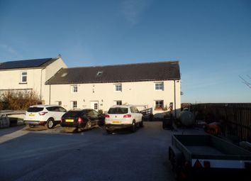 Thumbnail Land for sale in Seaton, Seaham