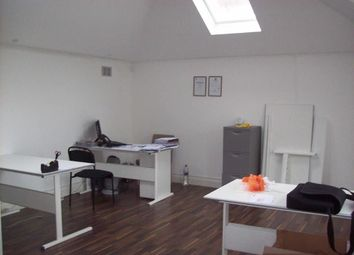 Thumbnail Office to let in Selborne Road, London