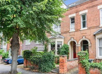 4 bed property for sale in Castle Street, Wellingborough NN8