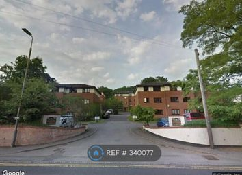 Thumbnail 2 bed flat to rent in Winchester Court, High Wycombe