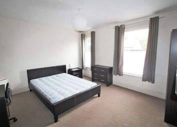 6 bed shared accommodation to rent in Newport Mount, Hyde Park, Leeds 3Db, Hyde Park, UK LS6