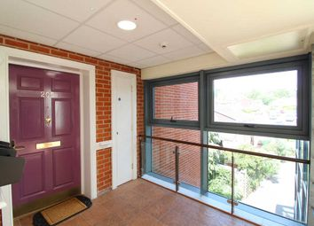 Thumbnail 2 bed property for sale in The Rose Gardens, Ledbury Road, Hereford