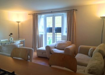 Thumbnail 2 bed flat to rent in Bow, London