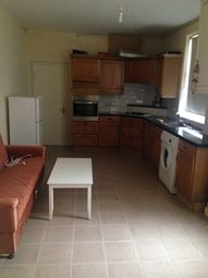 Thumbnail 1 bedroom flat to rent in Beeches Road, West Bromwich, West Midlands