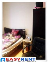 Thumbnail 3 bed detached house to rent in Miskin Street, City