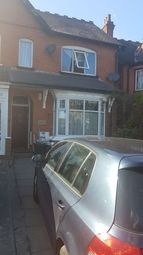 Thumbnail 3 bed semi-detached house to rent in Belchers Lane, Bordesley Green