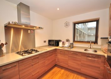 Thumbnail 2 bed flat to rent in Rollason Way, Brentwood