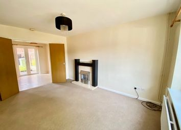 2 bed property to rent in St. Clements Court, Worcester WR2