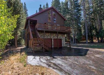 Thumbnail 4 bed chalet for sale in California, California, United States Of America