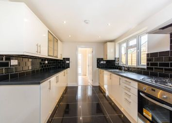 Thumbnail 3 bed property for sale in Arundel Road, Croydon