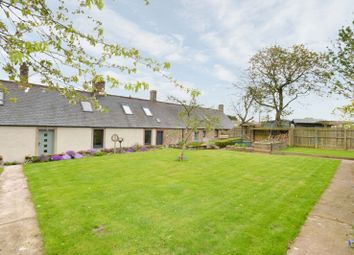 Thumbnail 4 bed cottage for sale in Scottish Borders, Houndslow