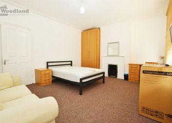 Room to rent in Lampton Road, Hounslow TW3