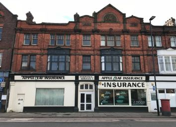Thumbnail Retail premises for sale in 94-96 The Strand, Longton, Stoke-On-Trent, Staffordshire